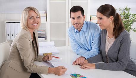 Investir en SCPI avec les Conseils d'un expert.