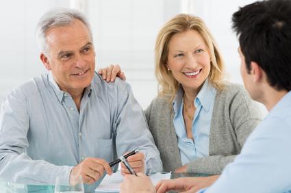 Achetez vos parts de SCPI avec les conseils d'un Experts qui saura vous guider dans vos choix.