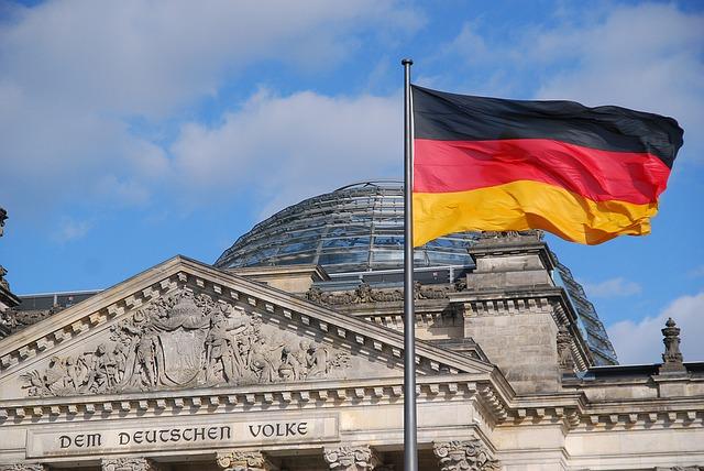 SCPI Allemagne et avantages fiscaux